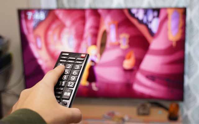 動画配信サービスの選び方を紹介する画像