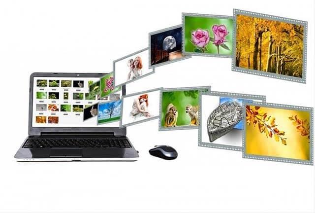 海外ドラマで英語を勉強する方法の一つ、ドラマの選び方を紹介した画像
