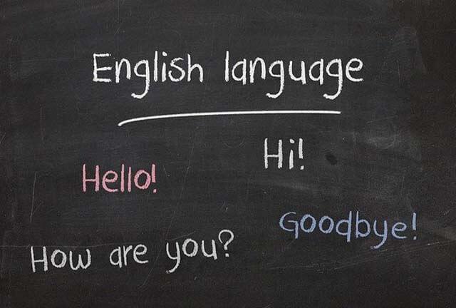 海外ドラマで英語を勉強する方法の一つ、字幕作品から勉強を開始することを説明した画像