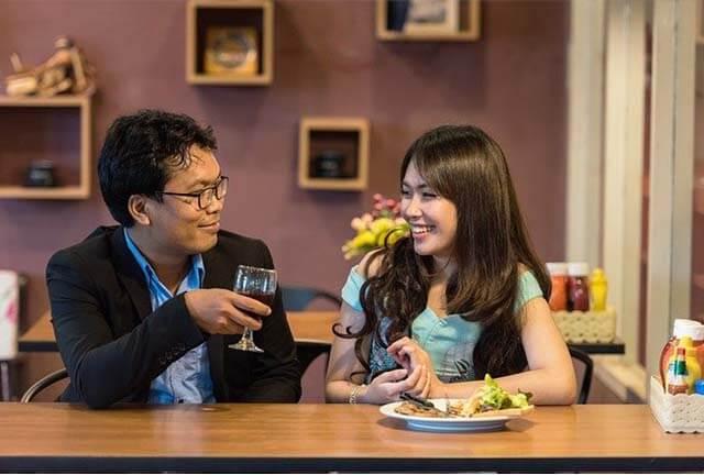 海外ドラマで英語を勉強すると生きた会話が学べることを紹介した画像